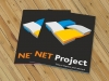 catalog-prezentare-net-project